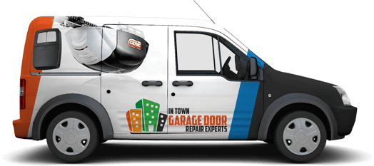 garage door repairs company