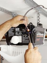 Garage Door Openers Repair Mukilteo