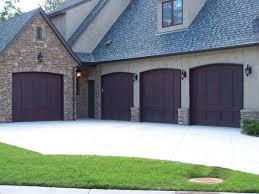 Garage Door Service Mukilteo